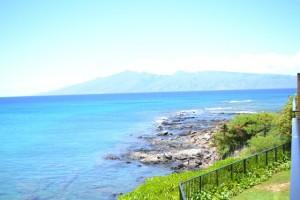Kai View