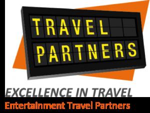 Entertainment Travel Partners (bottom)