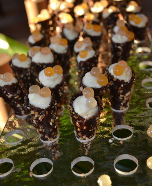 KF Dessert cones 1