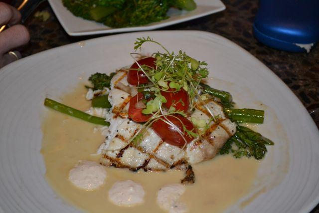 kona fish 2