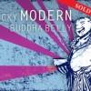 HFWF14-Buddha-Belly-SOLDOUT