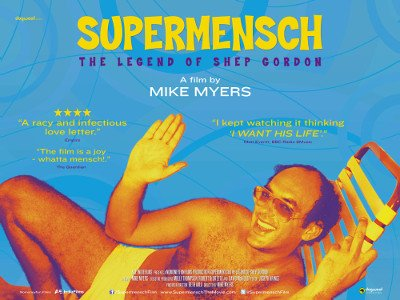 Supermensch_UK_quad_poster_Dogwoof_Documentary_twitter_400_300_85