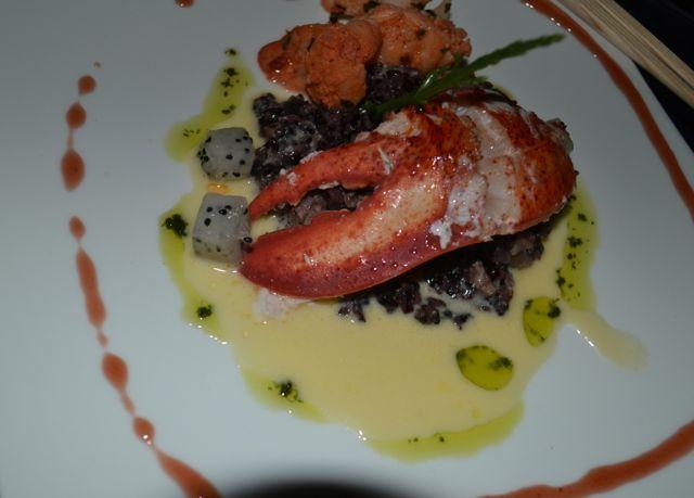hfw lobster 4