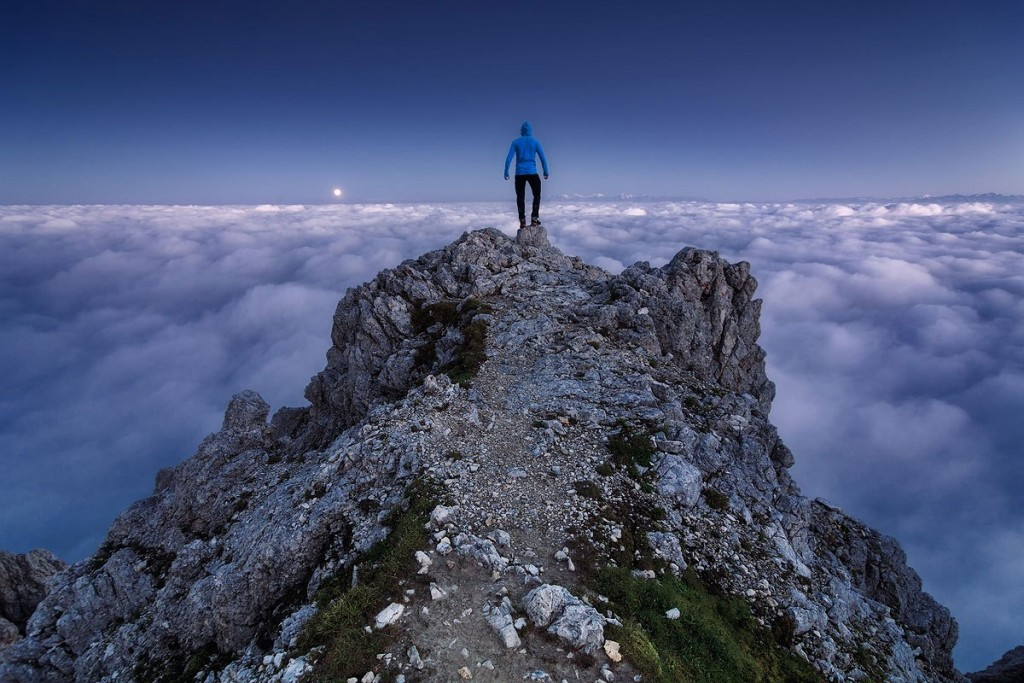 lukas-furlan-exploring-dolomites-self-portrait-skywalker